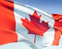 canada-flag125